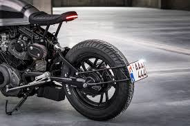 subaru crosstrek custom moto adonis xv750 the definition of a modern custom bike exif