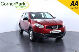 nissan qashqai radio reset used nissan qashqai visia 2011 cars for sale motors co uk