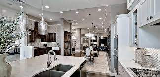 ball homes design center knoxville mattamy homes design center cool kb homes design studio kb home