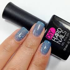 new york frost color changing gel nail polish best at home