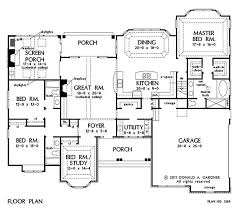 Open Floor Plans Homes Best 25 Basement Floor Plans Ideas On Pinterest Basement Plans