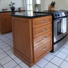 cabinet makers manassas va 21 best custom cabinet renewal images on pinterest custom