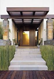 Front Entry Stairs Design Ideas Enchanting Entry Stairs Design Best Ideas About Front Porch Steps