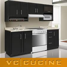 Modern Kitchen Designs In Ghana