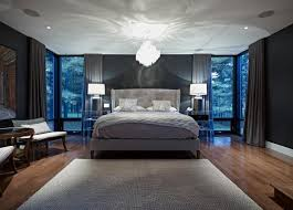 Brilliant Home Interior Design  Elegant Bedroom Interior Design - Elegant non toxic bedroom furniture residence