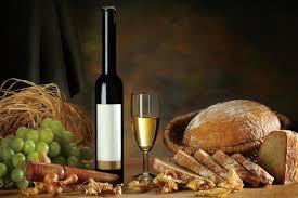 white wine grape promotion shop for promotional white wine grape