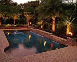 Backyard Renovations Before And After Miami Pool Renovations Remodeling U0026 Resurfacing Essig Pools