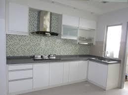 Cabinet Kitchen Kitchen Wonderful Custom Kitchen Cabinets Custom Kitchen Cabinets
