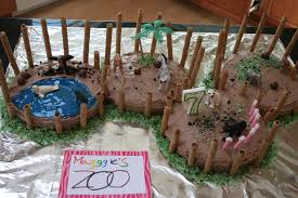 exciting zoo birthday party des moines birthday ideas evansville