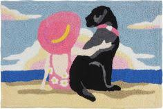 Jelly Bean Indoor Outdoor Rugs Jellybean Accent Rug 31 85 Dog Lover Rugs Pinterest Accent