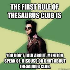 Meme Thesaurus - ideal 30 meme thesaurus wallpaper site wallpaper site