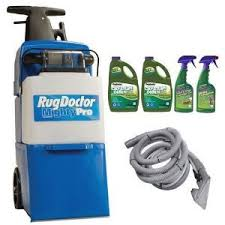 Used Rug Doctor For Sale Rug Doctor Carpet Cleaner For Sale