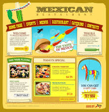 food templates free download restaurant websites seo web design restaurant websites