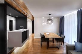 400 square feet apartment design 1428 best basement apartment
