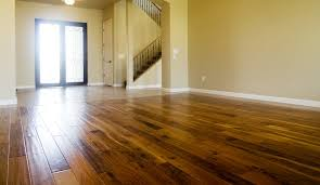 hardwood floor installation york precision painting plus
