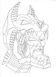 batman armour u2013 power ranger style drunk punch love blog