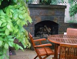 Small Space Backyard Landscaping Ideas Small Yard Landscaping Pictures Gallery Landscaping Network