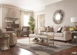 room designing living room design ideas and 10 000 giveaway setting for four