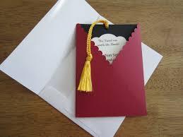 homemade graduation invitations reduxsquad com
