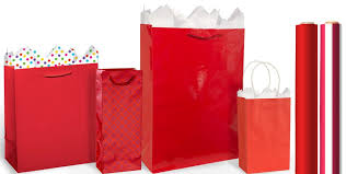 where to buy goodie bags gift bags gift wrap party city