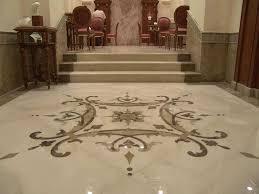 Bedroom Tile Designs Outstanding Floor Tiles Design For Bedrooms Trends Also House