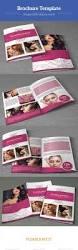 bifold beauty salon brochure v07 sistec