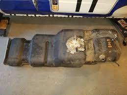 nissan frontier diesel swap titan 28 gallon gas tank into cc frontier nissan frontier forum