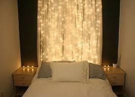 Fairy Lights For Bedroom by Bedroom Lighting Excellent Lights For Bedroom Design String