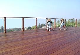Deck Estimates Per Square by Epay Wood Deck Care Ipe Wood Decking Cost Per Square Ipe Wood