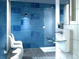 blue bathroom ideas navy blue bathroom ideas blue bathroom ideas image for