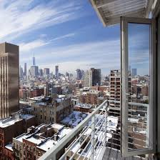 5 best boutique hotels on lower east side nyc including noho
