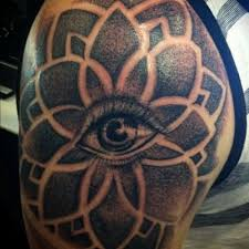 flower of life tattoo ideas u2013 flower