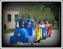 Chair Rental Columbus Ohio Trackless Train Rentals Cincinnati Dayton Columbus Ohio