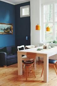 Farbenlehre Esszimmer Die Besten 25 Gelbe Farbschemata Ideen Auf Pinterest