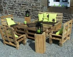 Recycled Wood Outdoor Furniture Ideas Recycled Things - Recycled outdoor furniture