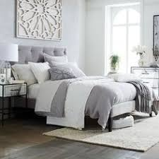 Modern Bedroom Colors Awesome 36 Relaxing Neutral Bedroom Designs Awesome 36 Relaxing