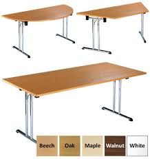Folding Meeting Tables Conference Tables Meeting Room Tables