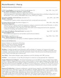 government of alberta resume tips government resume example u2013 foodcity me