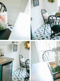 Interior Designer Job Description Kips Bay Bedroom Furniture Macys Larger View Loversiq
