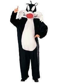 Taz Halloween Costume Looney Tunes Costumes Ideas 2015 Halloween Costume Season