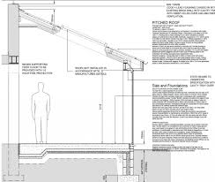 Planning Portal Interactive House by Planning Portal Larger Home Extensions Home Plans