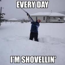 Snow Memes - snow memes google search hahahaha pinterest memes funny