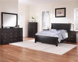 sleep concepts mattress u0026 futon factory amish rustics furniture