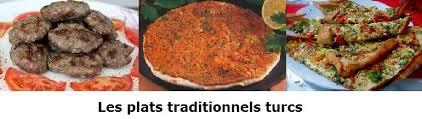 cuisine ottomane manger turc la cuisine turque la cuisine de turquie