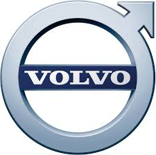 volvo trucks north america inc zacks investment research lowers volvo ab vlvly to hold