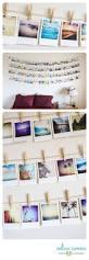 best 25 travel wall ideas on pinterest travel wall art travel