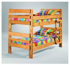 HB Simply Bunk Beds - Simply bunk beds