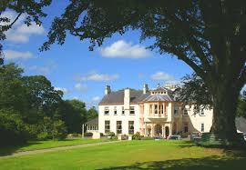 Country House Ireland Hotel Beech Hill Country House Irish Hotel Accommodation