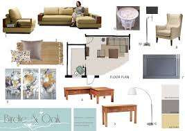 Online Home Design Services Free by Interior Design Interior Design Online Services Decorate Ideas