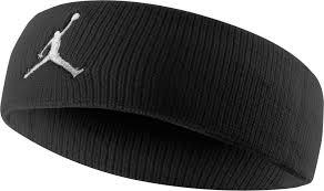 ugg headband sale jumpman headband s sporting goods